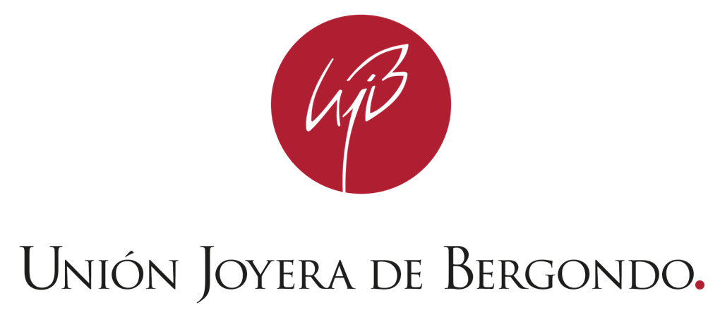 Unión Joyera de Bergondo